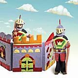 Детская игрушка «Замок», К003С, отзывы