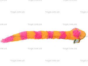 Детская игрушка «Змея Ши», 52.01.02, купить