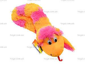 Детская игрушка «Змея Ши», 52.01.02, фото