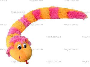 Детская игрушка «Змея Ши», 52.01.02, цена