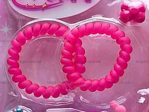 Детские аксессуары для девочек, WX1226A/26B/2, купить