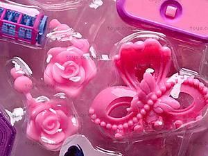 Детские аксессуары для девочек, WX1226A/26B/2, фото