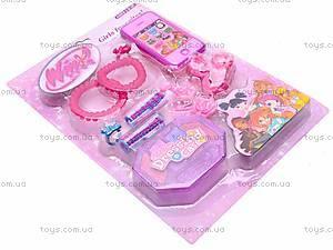 Детские аксессуары для девочек, WX1226A/26B/2, цена