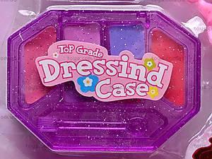 Детские аксессуары для девочек, WX1226A/26B/2, детские игрушки