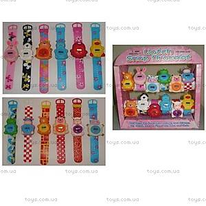 Детские часы, ASL-08W003