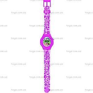Детские часы Барби «Принцесса и поп-звезда», BERJ6, купить