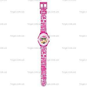 Детские часы Barbie, BBRJ6, фото