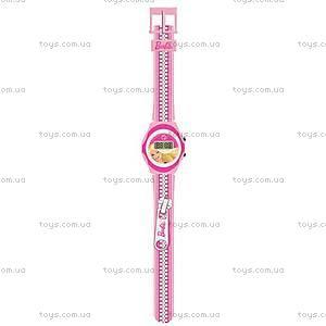 Детские часы Barbie, BBRJ6, отзывы