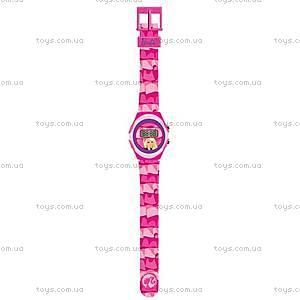 Детские часы Barbie, BBRJ6, цена