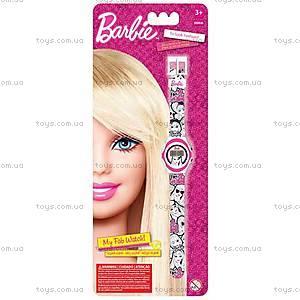 Детские часы Barbie, BBRJ6