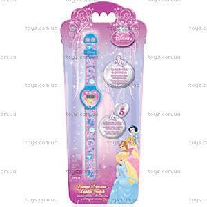 Детские часы Disney Princess, DPRJ6
