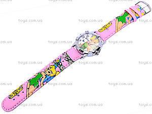 Детские часы «Фея», 8001-15D, фото