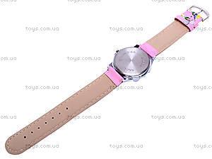 Детские часы «Фея», 8001-15D, цена