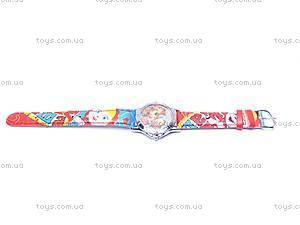 Детские часы «Маша и Медведь», 070102, купить