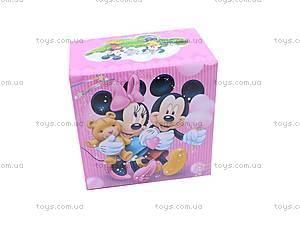 Детские часы «Микки Маус», 8001-9A, купить