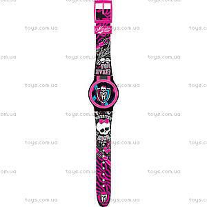 Детские часы Monster High, MHRJ15, купить