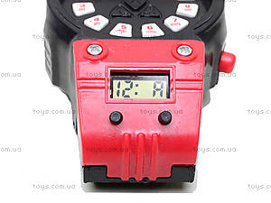 Детские часы-телефон, DH-816A, цена