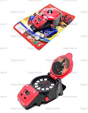 Детские часы-телефон, DH-816A