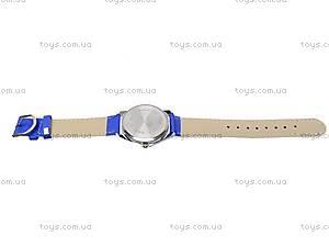 Детские часы «Том и Джерри», 8001-17D, купить