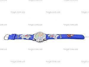 Детские часы «Том и Джерри», 8001-17D, фото
