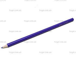 Детские цветные карандаши, 36 штук, PRBB-US1-1P-36, купить