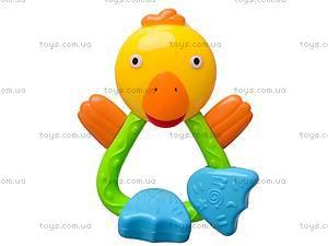Детские игровые погремушки в наборе, 8401B, купить