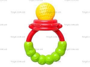 Детские игровые погремушки в наборе, 8401B, фото