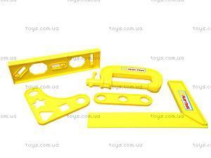 Детские игрушечные инструменты, T231, отзывы
