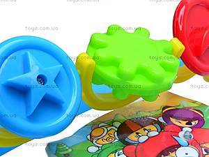 Детские ходунки, M0541, фото