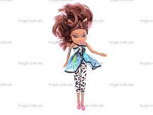 Детские куклы Monster High, QJ008, купить