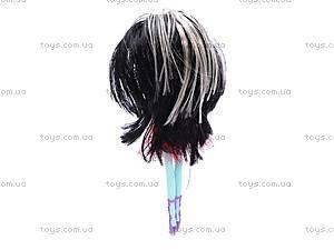 Детские куклы Monster High, QJ008, отзывы