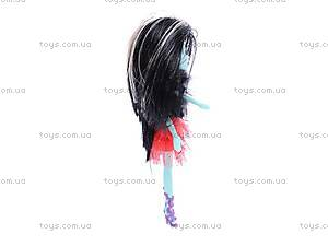 Детские куклы Monster High, QJ008, цена