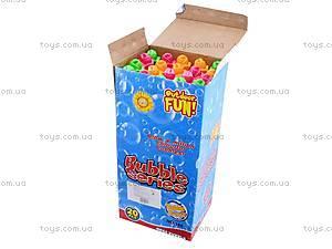 Детские мыльные пузыри игрушечные, 188