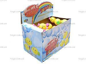 Детские мыльные пузыри «Молоточек», 8893A