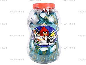 Детские мыльные пузыри в банке, ZR023