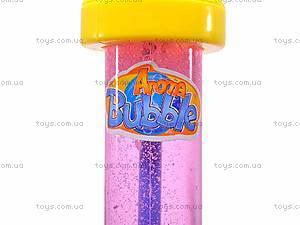 Детские мыльные пузыри «Волшебная палочка», 10068F, отзывы