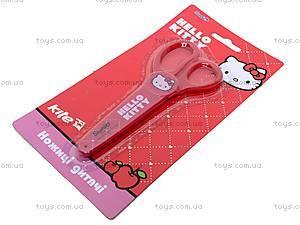 Детские ножницы Hello Kitty, HK13-124K, купить