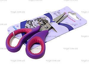 Детские ножницы Rachael Hale, R13-127K, купить