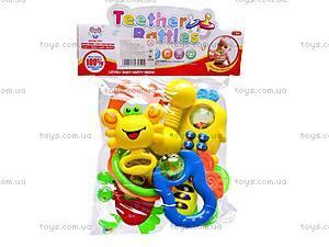 Детские погремушки, 628-56, игрушки