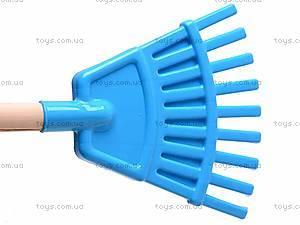 Детские садовые инструменты, HC305C, купить