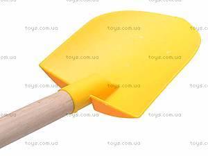 Детские садовые инструменты, HC305C, детские игрушки