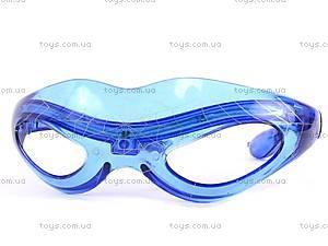 Детские светящиеся очки, BT-LT-0017, детские игрушки