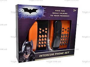 Детские телефоны «Бэтмен», 1223