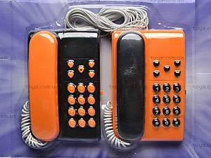 Детские телефоны «Бэтмен», 1223, купить