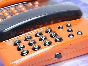 Детские телефоны «Бэтмен», 1223, фото