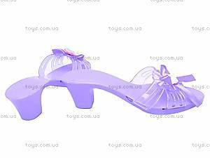 Детские туфли, 9602-1B, купить