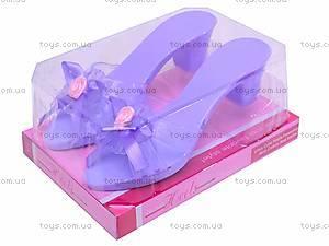 Детские туфли, 9602-1B, отзывы