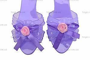Детские туфли, 9602-1B, цена