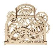 Детский 3D пазл «Механический театр», 70002, купить