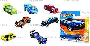 Детский автомобиль «Базовый», 5785, купить